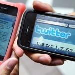adolescentes-y-redes-social