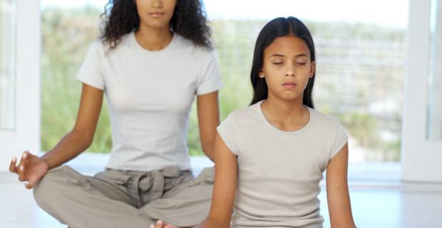 Consejos-de-meditacion-para-niños-2